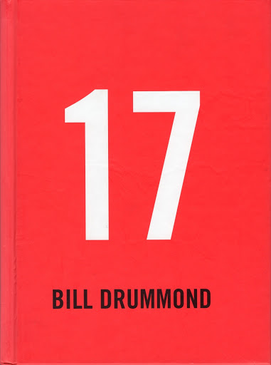 17_Bill Drummond