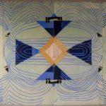 Sonia Shiel Installation Images High Res JPGsThe Diagonal