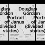 portrait_of_Janus event image