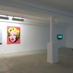 Joyless Celebration + Purposeless Inquiry Void Art School at Void Gallery