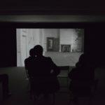 Santiago Sierra at Void Gallery