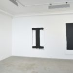 Mark Wallinger at Void Gallery