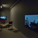 Anna Konik at Void Gallery
