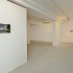 Laura Morrison & Maite Zabala exhibition at Void Gallery, 2013
