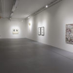 Civil Rights at Void Gallery