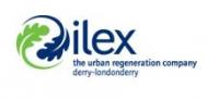 Ilex logo