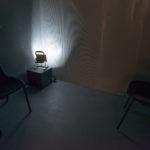 Katrina_Palmer_at Void Gallery
