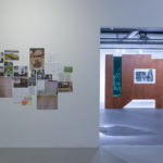 Nothing But Longing exhibition image