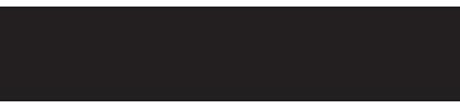 a/political logo
