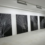 Damien Duffy Void Gallery exhibition photos