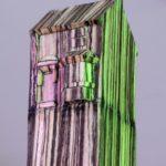 Niamh McCann Void Gallery exhibition photos
