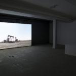 John Gerrard Installation image