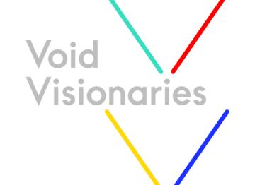 Void_Visionaries_logo_colour_RGB