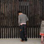 Heather & Ivan Morison at Void Gallery installation images
