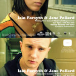 Iain Forsythe and Jane Polland at Void Gallery